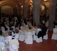 Matrimoni a Santa Maria a San Giovanni Valdarno
