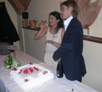 Matrimoni ad Arezzo
